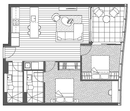户型图2房(1).png