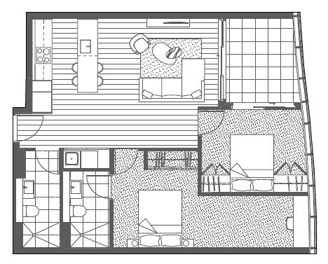户型图2房.png