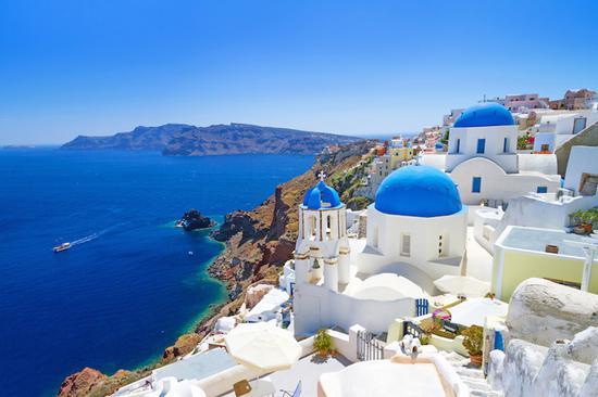 2020希腊移民政策介绍,希腊移民最新政策