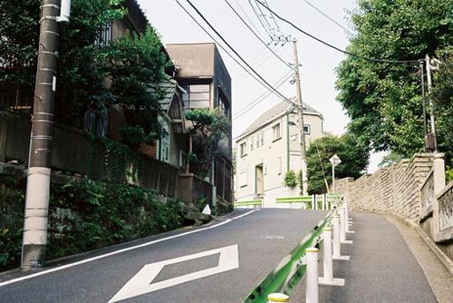 到日本买房有什么需要注意的?到日本买房的问题解答