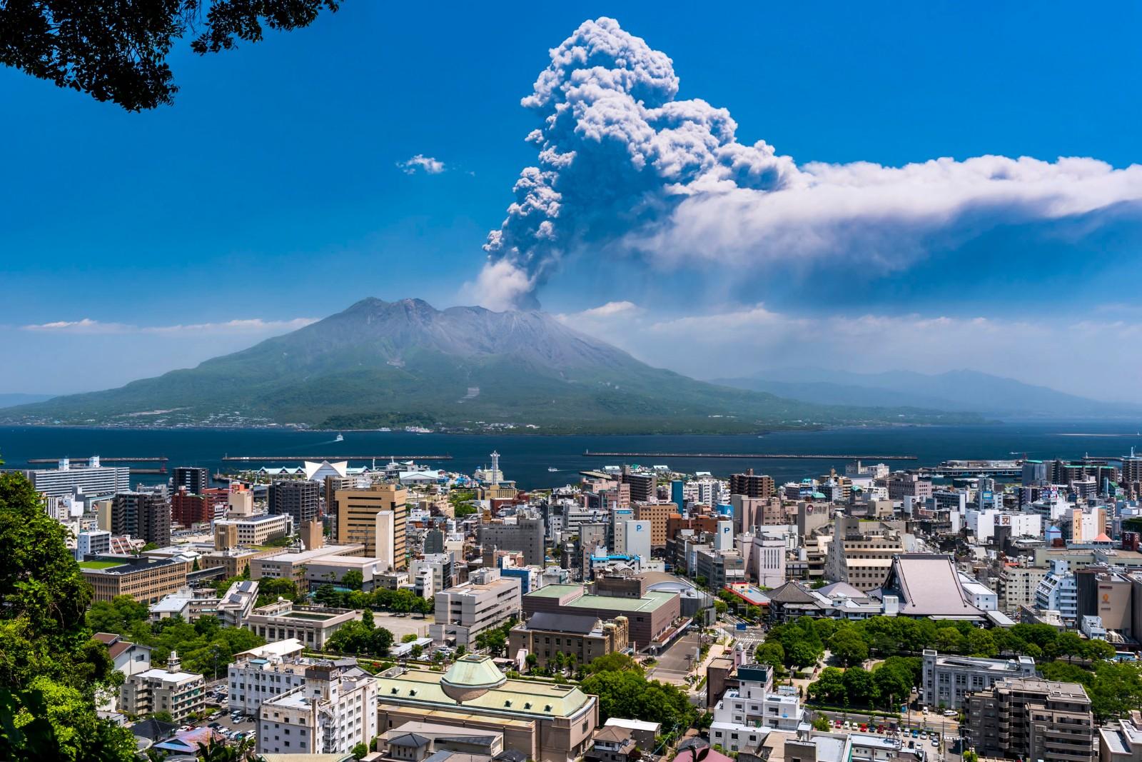 日本买房避坑指南