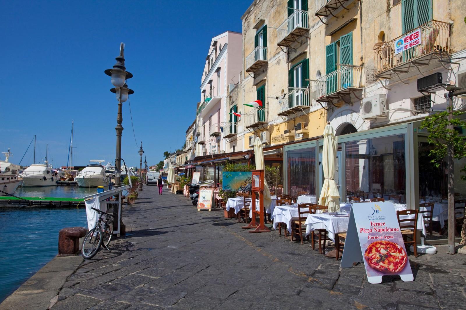马耳他移民的永居身份跟护照身份有什么区别?
