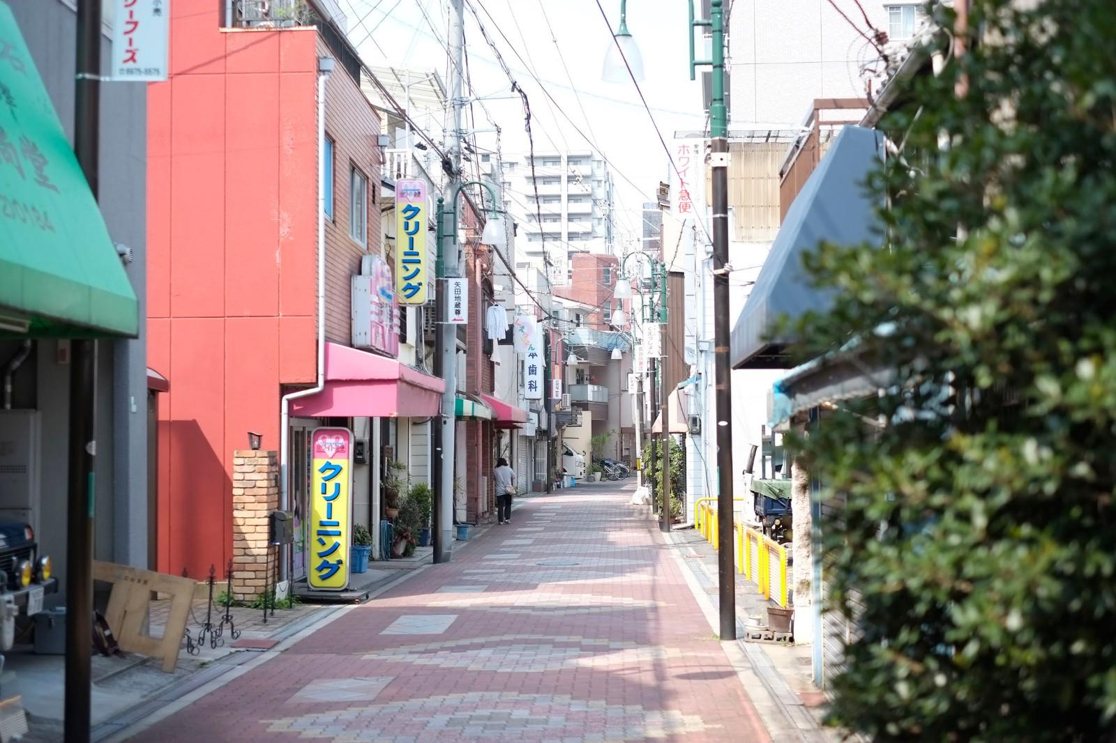日本房产投资新机会来了